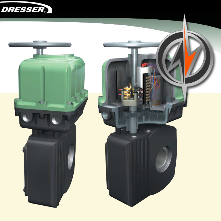 Heat Tracing Associated Northwest Valve Amp Control